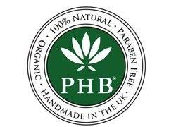 logo-phb